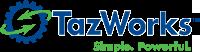 Tazworks- Background Check Integration