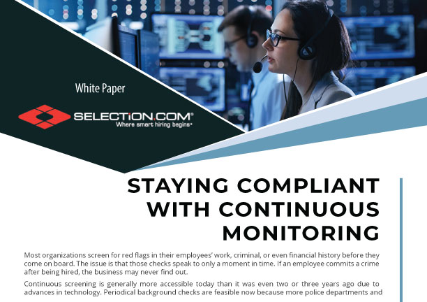 Staying-Compliant-Continous-Monitoring