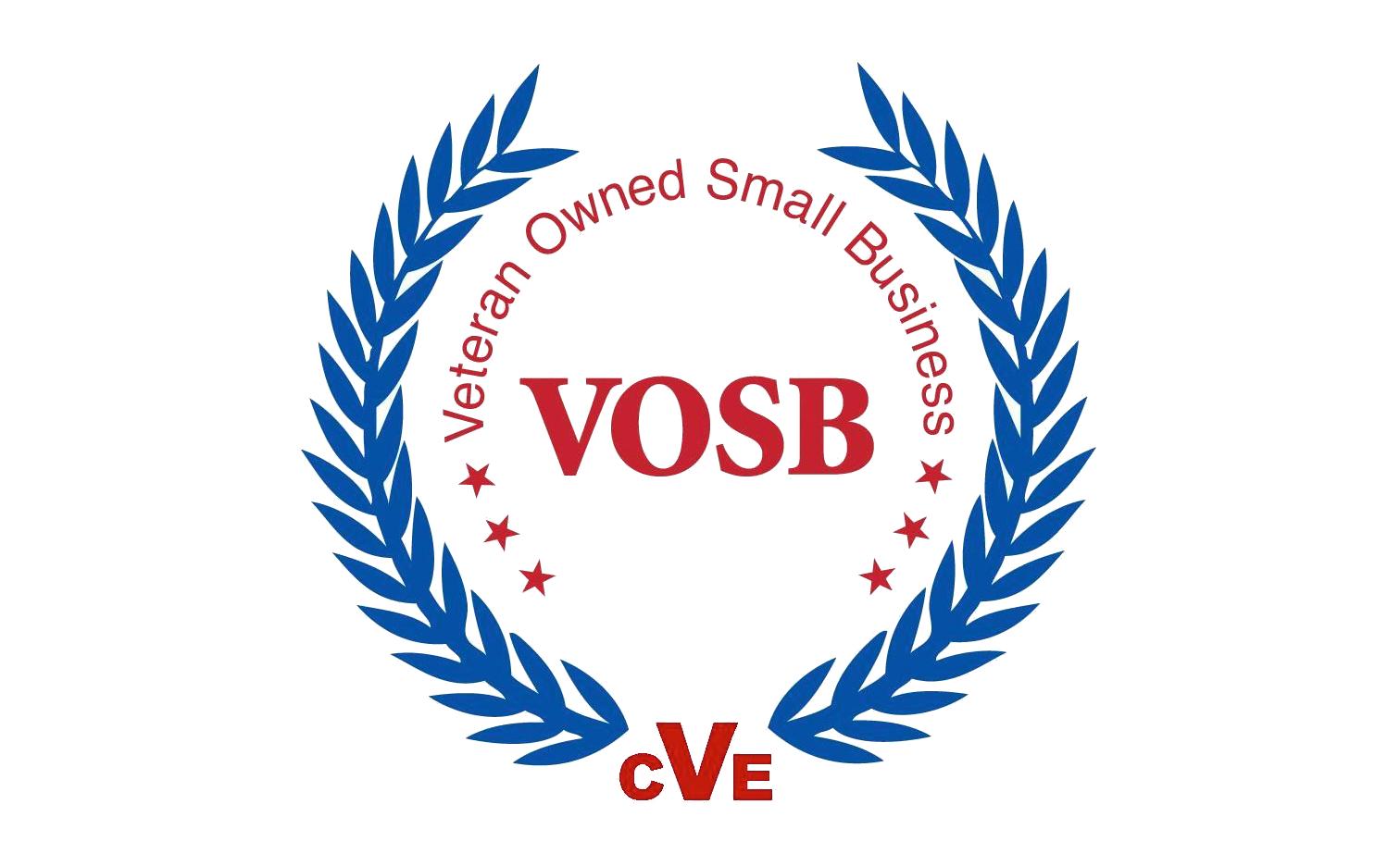 VOSB-LOGO2
