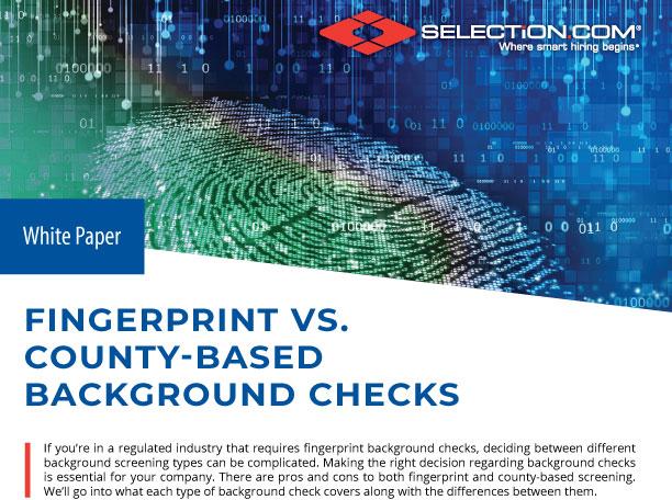 WhitePaper_Fingerprint-vs.-Name-Based