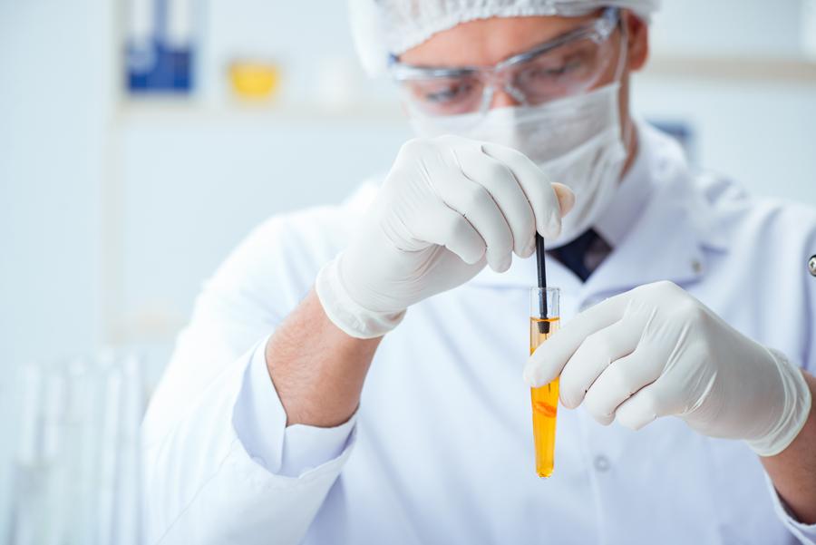 drug_testing_backgroundchecks
