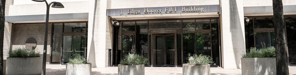 fbi-fingerprint-header