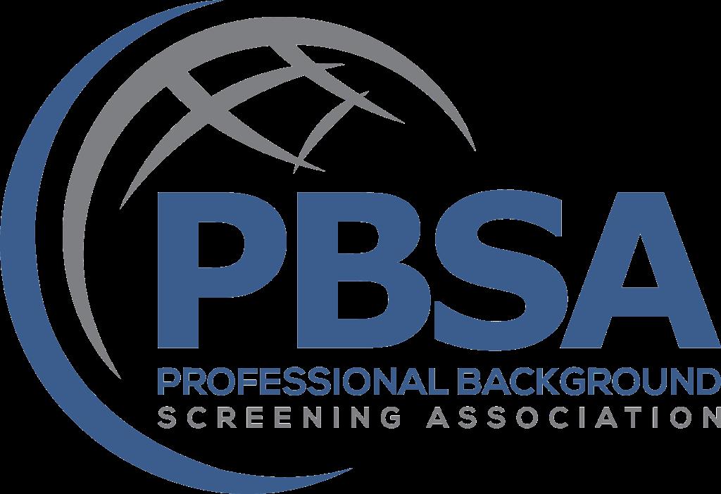 Professional Background Screening Association