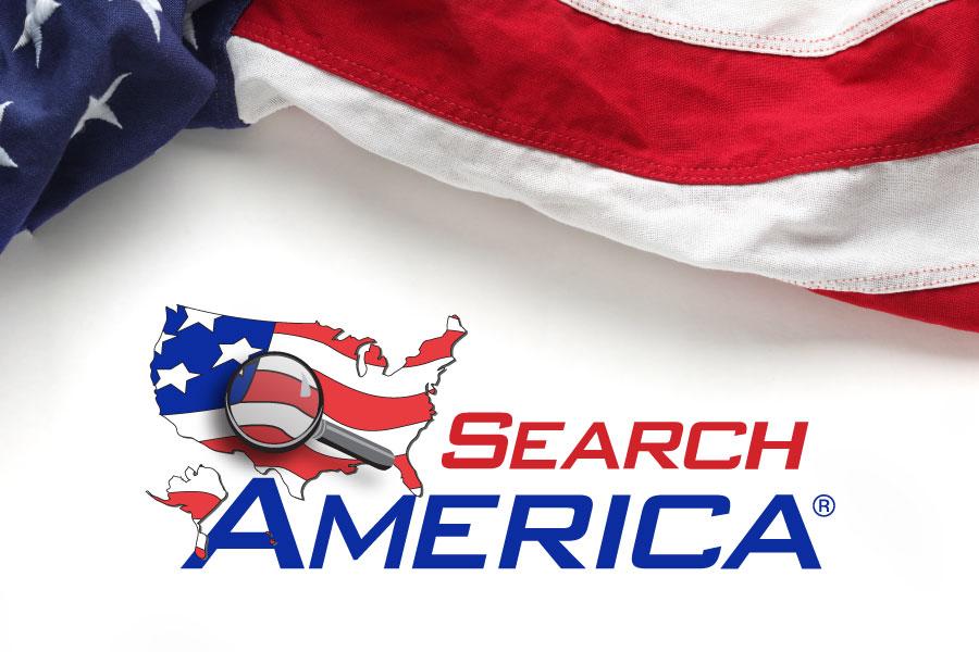 search_america_2
