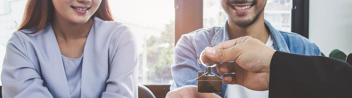 tenant-credit-report-header