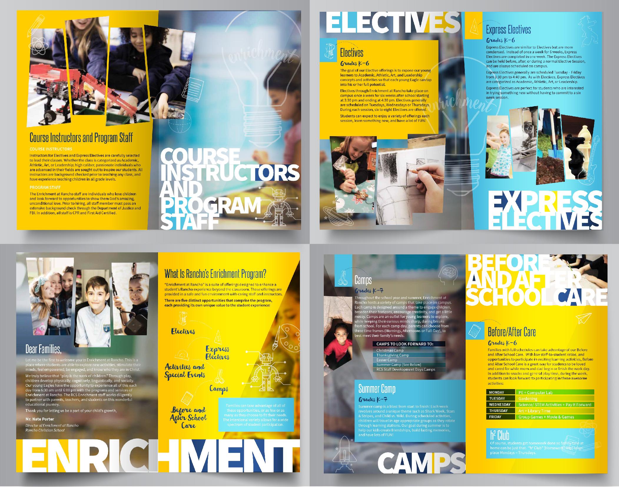 Rancho enrichment brochure 4spread-01
