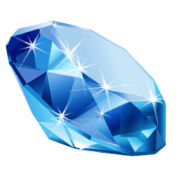 Creating Documents on the Diamond Scale