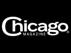 chicagomag_story1