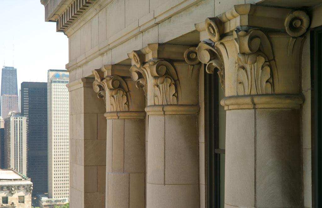 chris-domm---columns