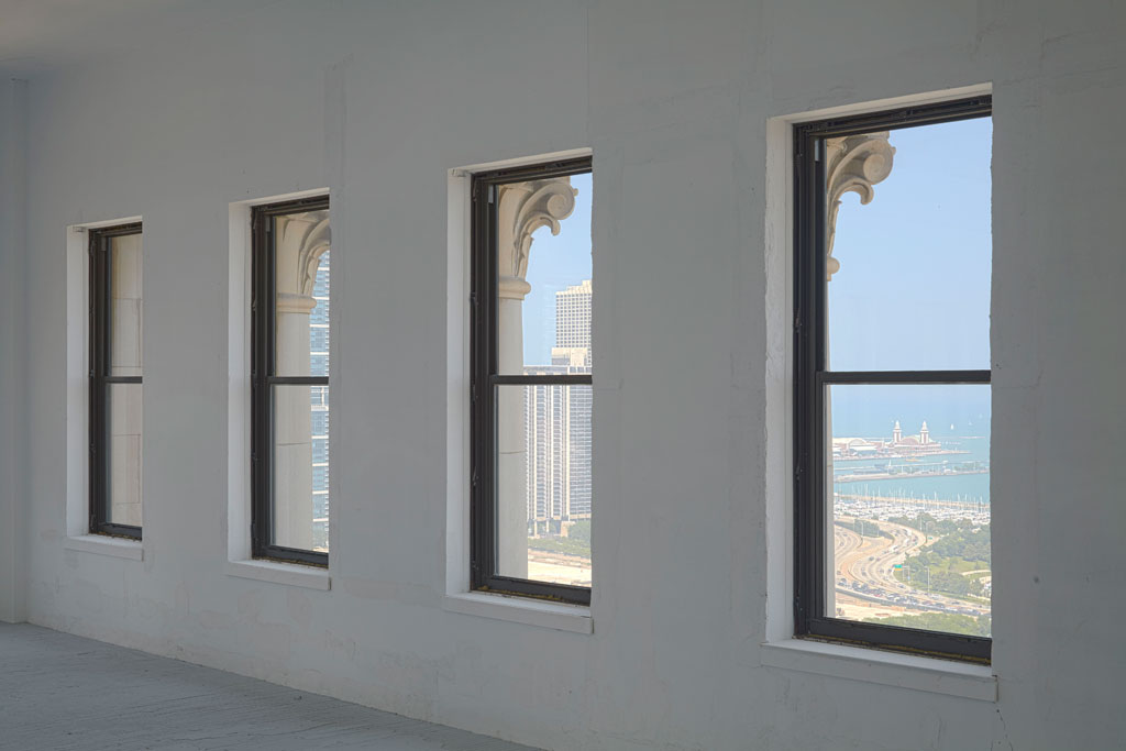 view-of-windows
