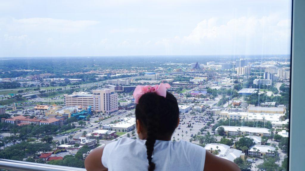 Icon Orlando FL