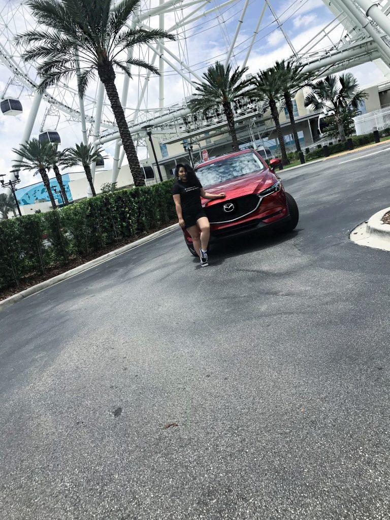 Drive Shop Orlando