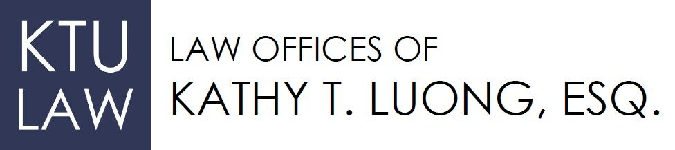 Law Offices of Kathy T. Luong, Esq.