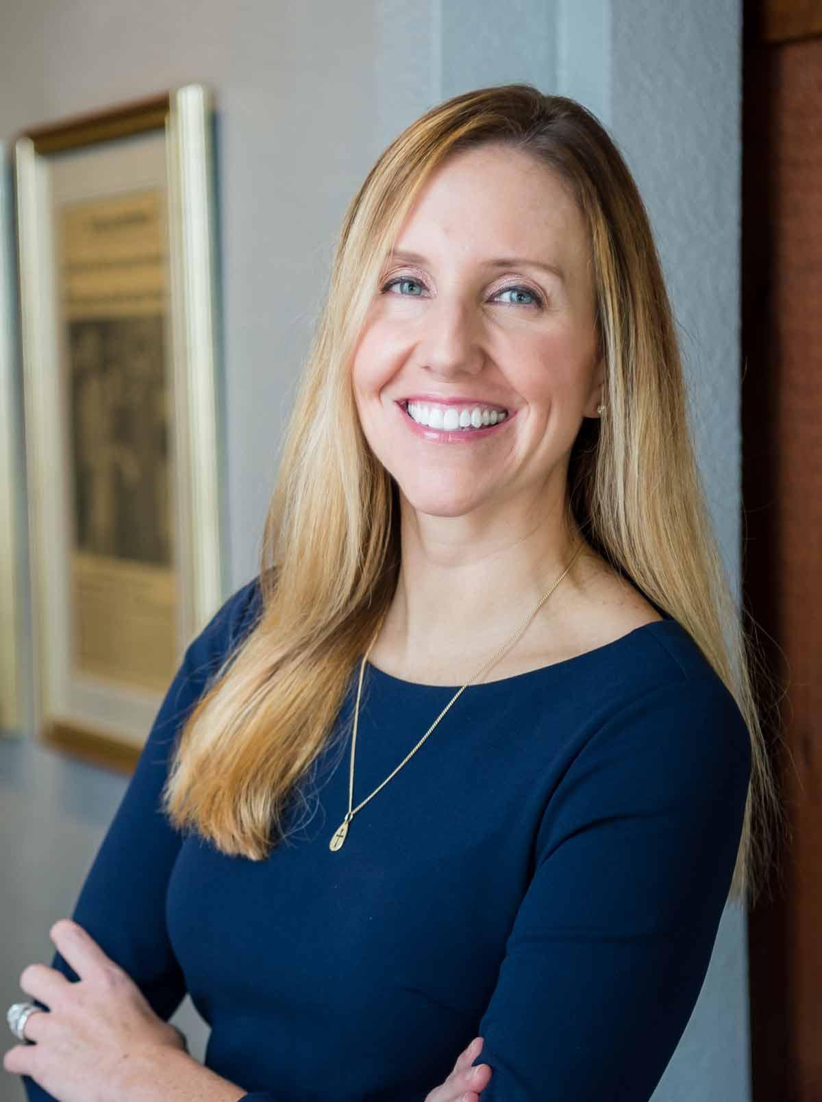 Sarah Roland Contact