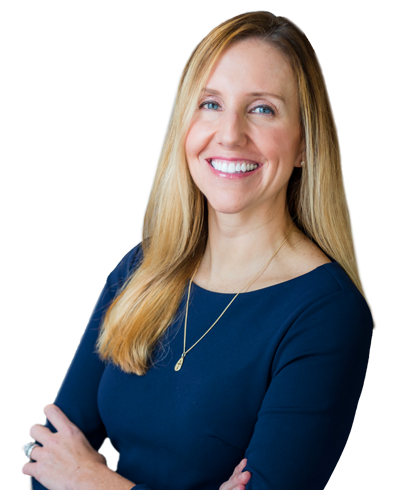Sarah Roland | Denton Criminal Defense Lawyer