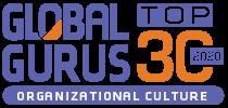 Global Culture Guru