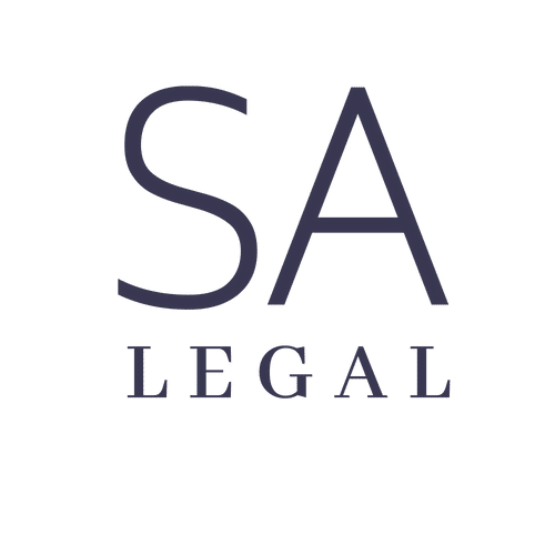 SA Legal Advisors LC