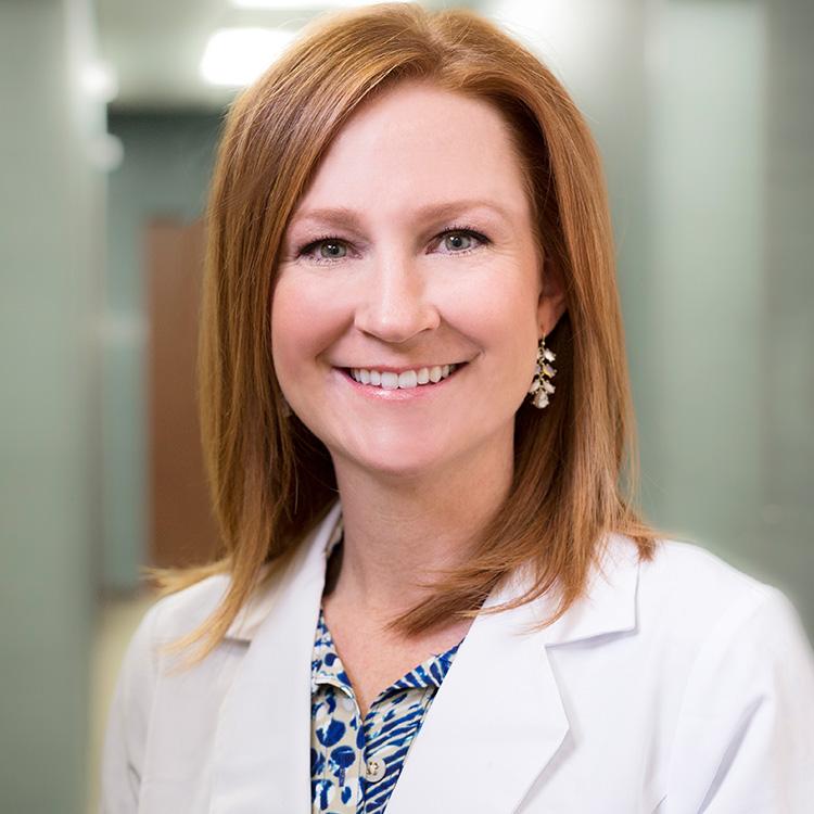 Alyssa Barr, NP