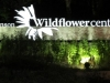 lady-bird-johnson-wildflower-center05