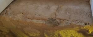4379 W US Hwy 290 Fredericksburg TX thermal mass window ledge