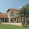 Garey Ranch Tuscan Villa