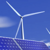 Solar and Wind Power