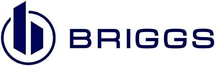Briggs Services