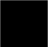 Skin Sculptress Logo Circle