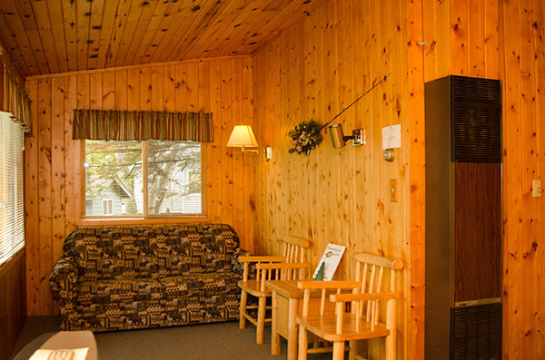 cabin-1-living-room_o