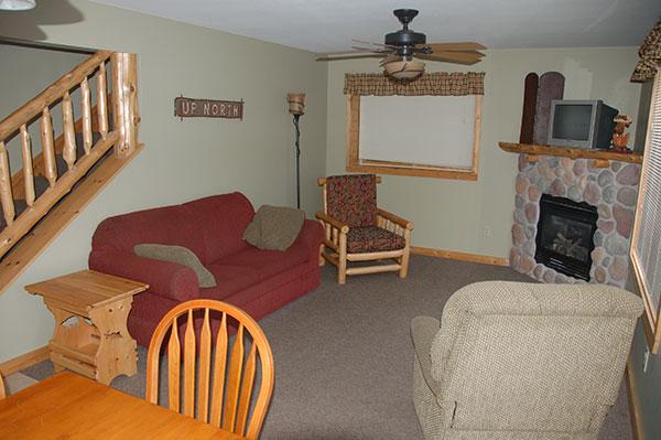 RC-living-room-1