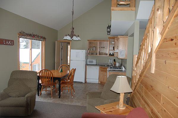 RC-living-room