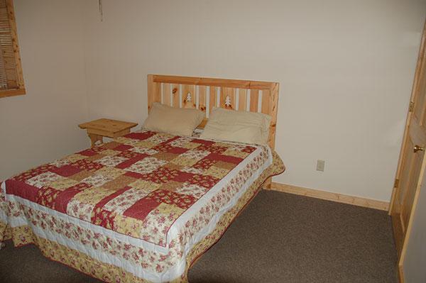 RC-master-bedroom-1