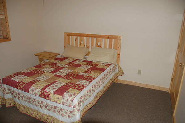 RC-master-bedroom-1