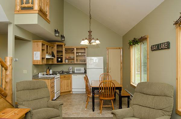 cabin-10-kitchen