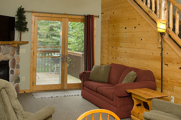 cabin-10-living-roomjpg