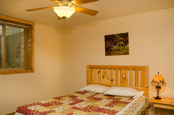 cabin-11-badroom-1