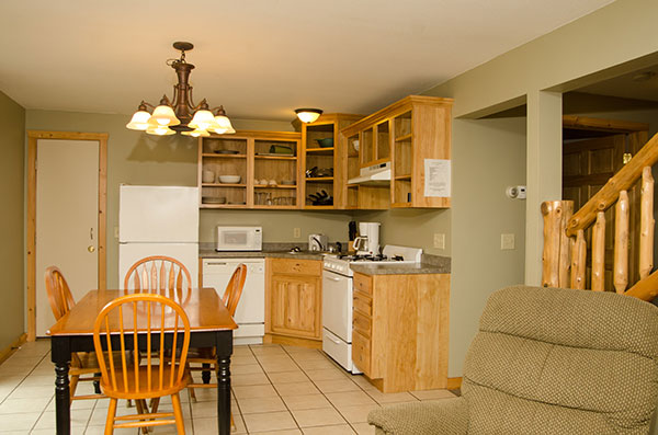 cabin-11-kitchen