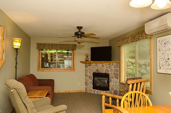 cabin-11-living-room