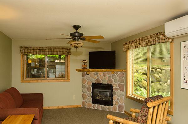 cabin-11-living-room1