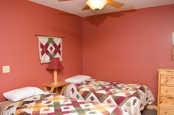 cabin-12-bedroom-4