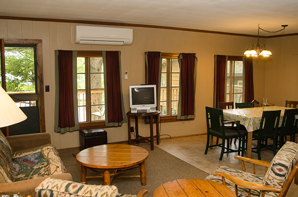 cabin-14-living-room-1