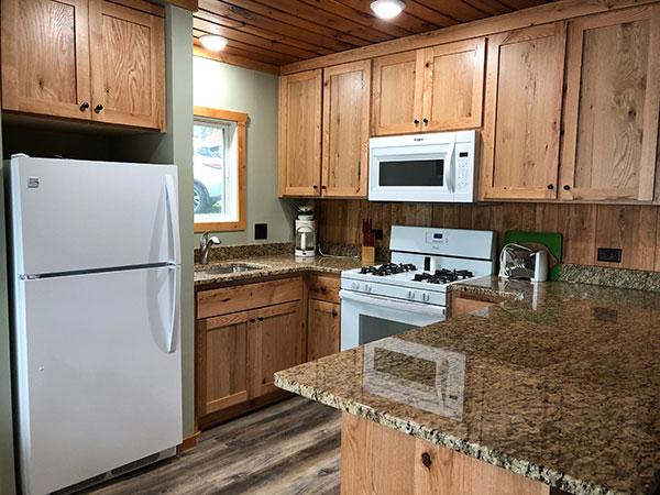 cabin-15-kitchen