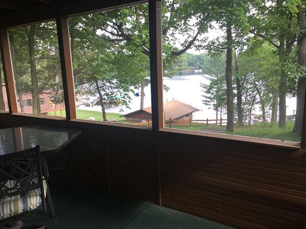 cabin-16-porch