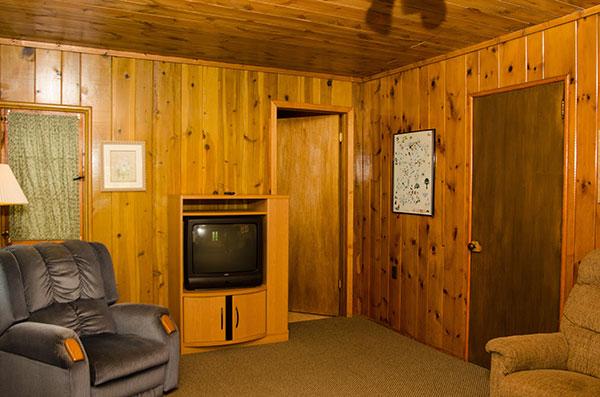 cabin-17-1