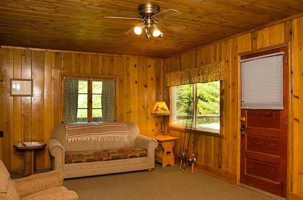 cabin-17-4