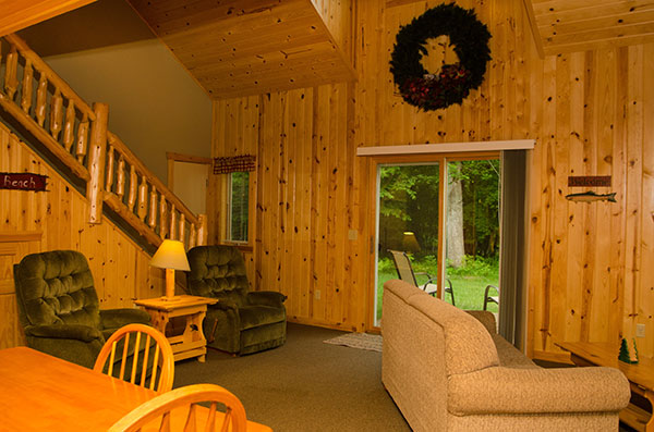 cabin-19-living-room-1