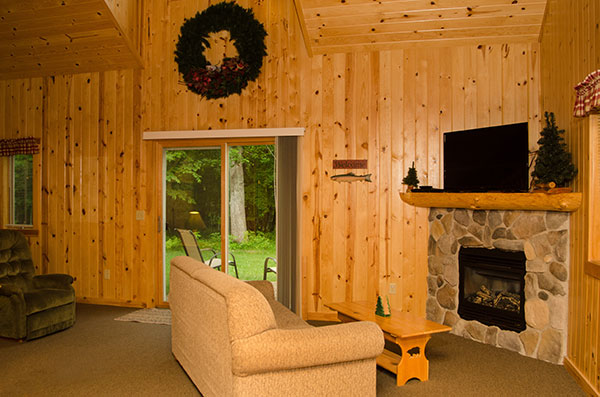 cabin-19-living-room
