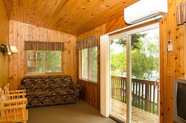 cabin-2-