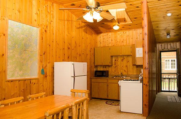 cabin-2-kitchen