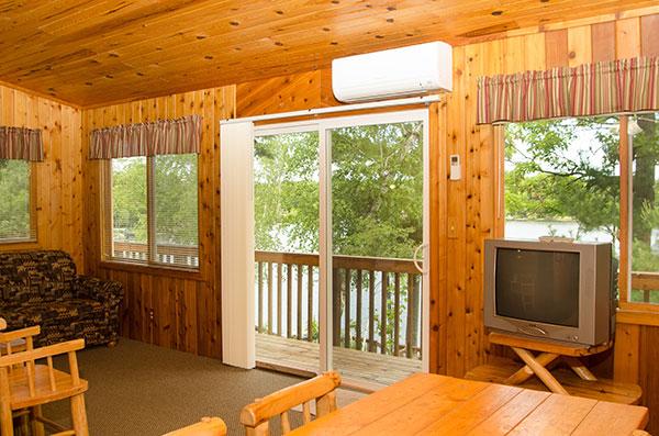 cabin-2-living-room